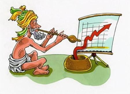 smartinvestment-decisions.jpg